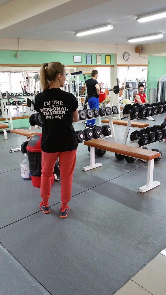 αγρινιο-γυμναστηριο-personal-training