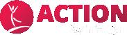 Action Gym - Γυμναστήριο Αγρίνιο